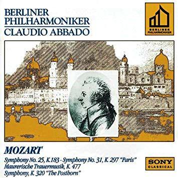 Mozart : les symphonies - Page 18 Mozart28