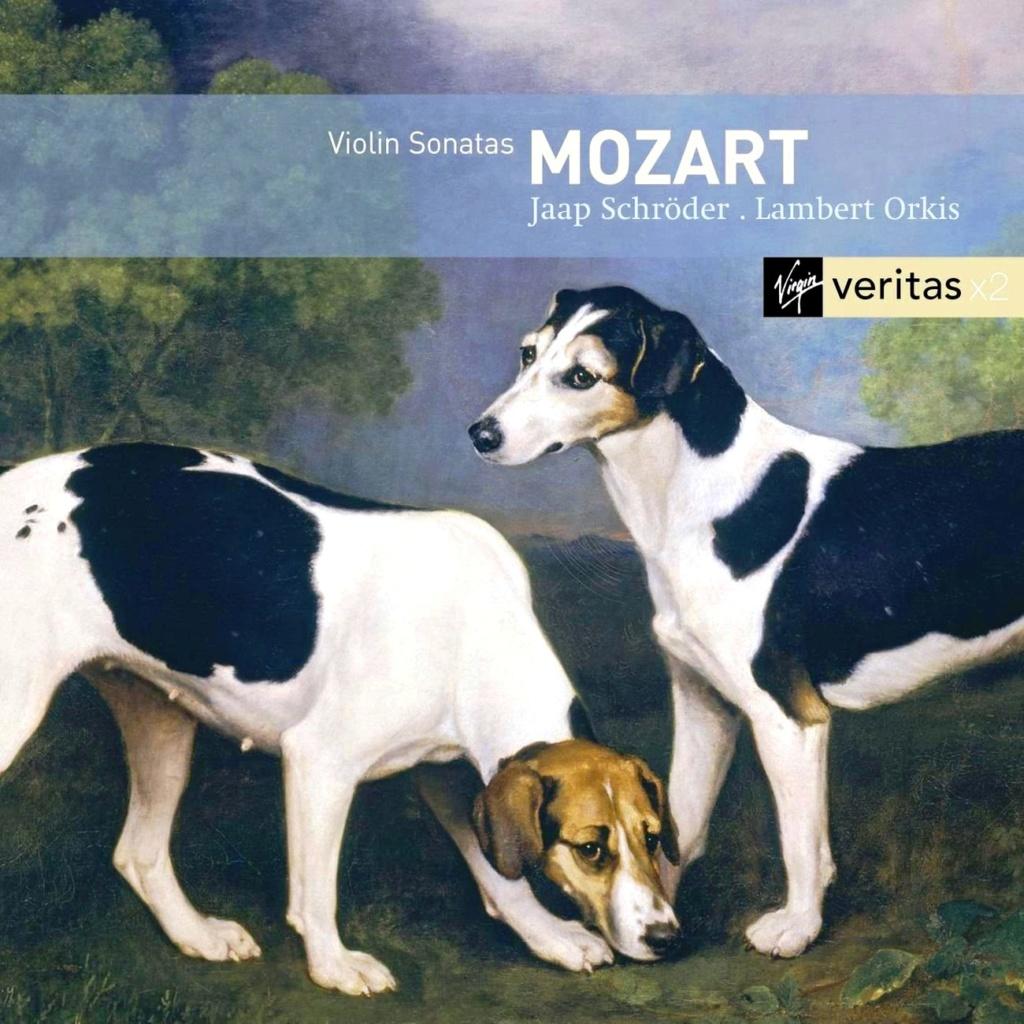 Autour des pochettes (sujet essentiel s'il en est) - Page 16 Mozart43