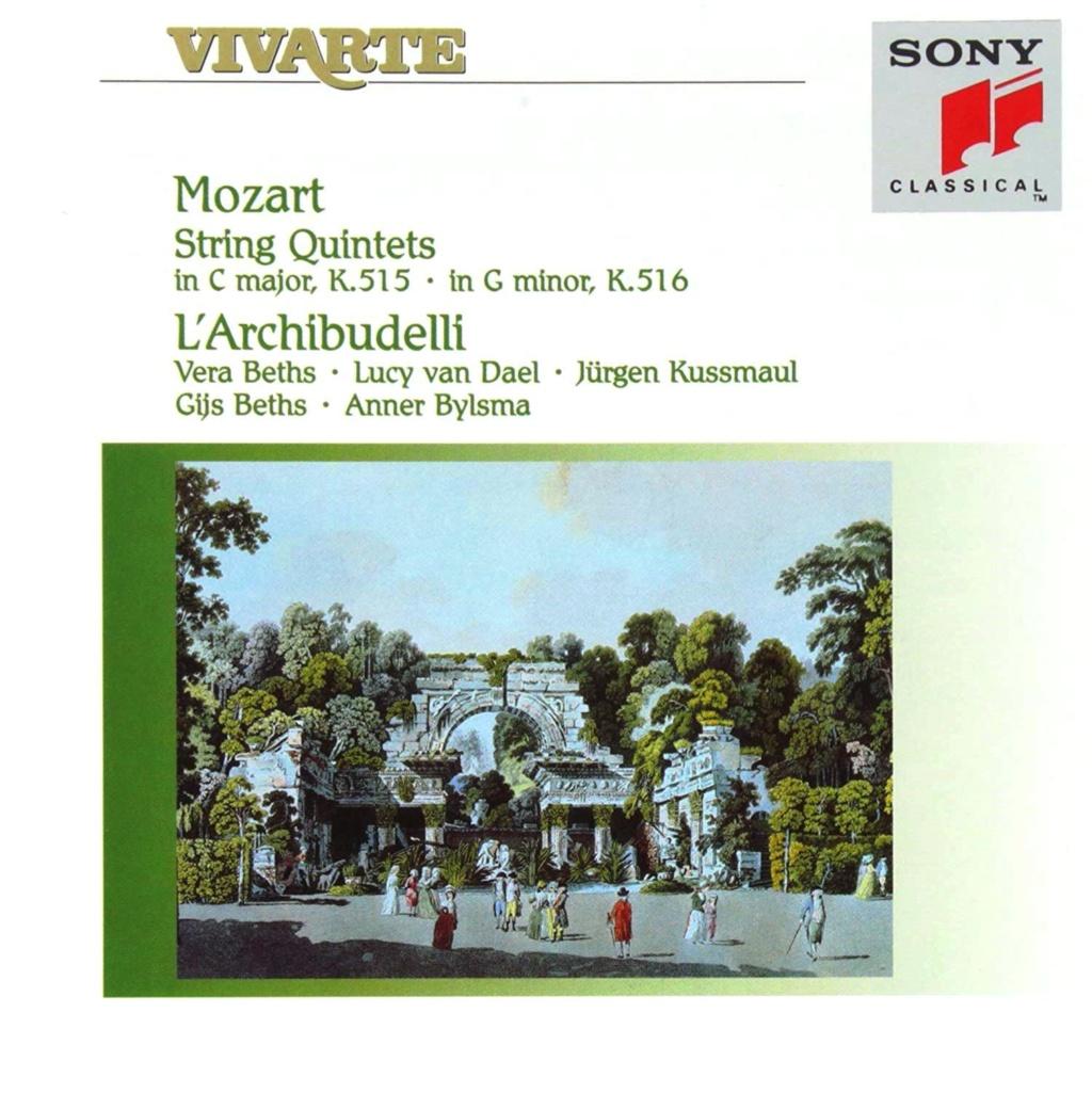 Playlist (141) - Page 18 Mozart44