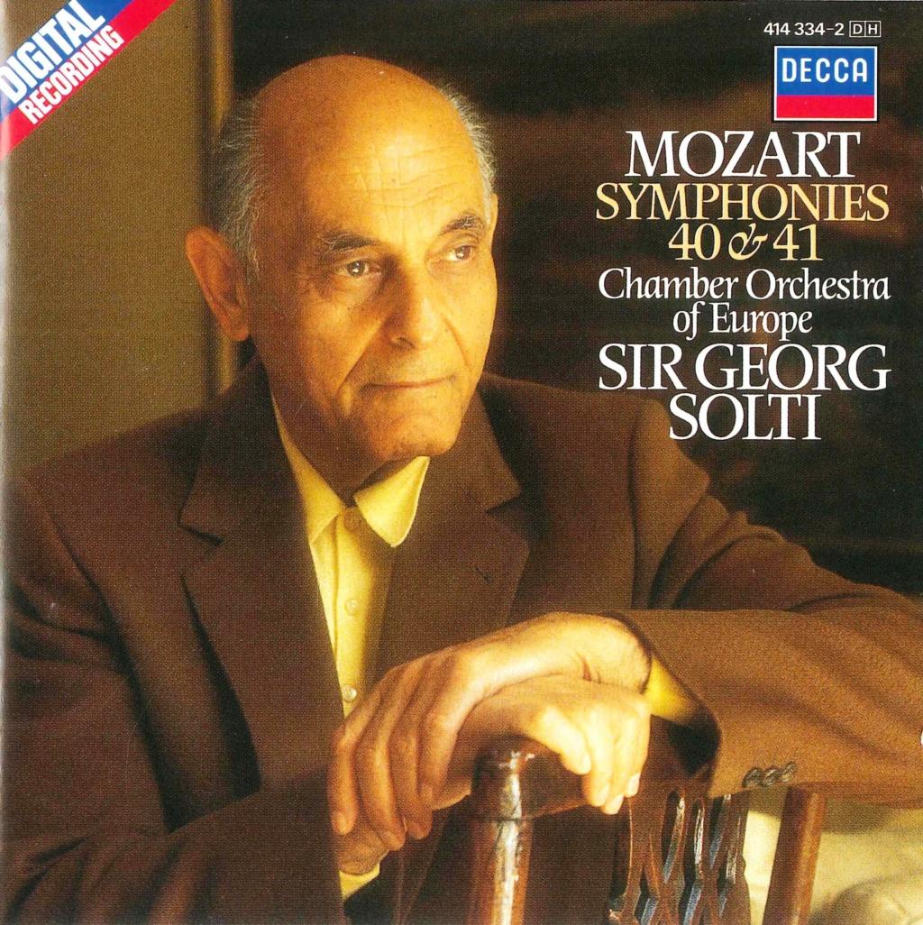 Playlist (140) - Page 3 Mozart52