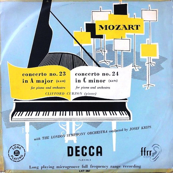 Mozart: Concertos pour piano - Page 8 Mozart53