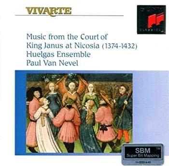 Les meilleures sorties en musique médiévale - Page 2 Musiqu10