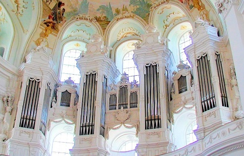 Bach - Oeuvres pour orgue - Page 6 Neresh10