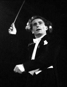 Bruckner-symphonie n°1 Neuman10