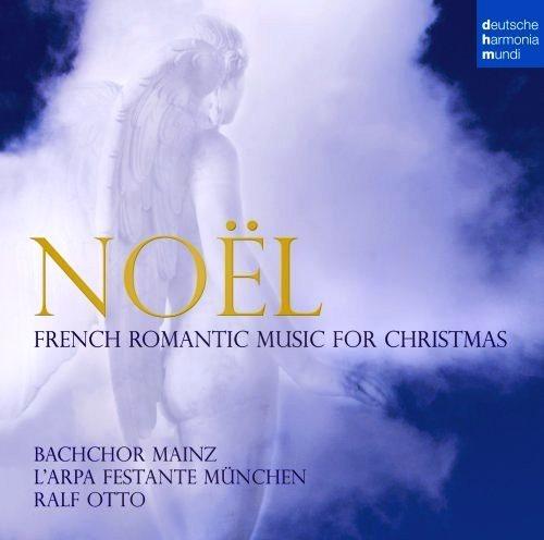 Playlist (141) Nozol_12