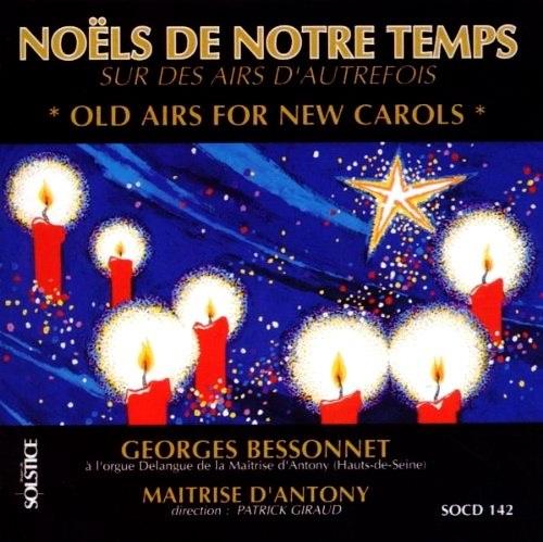 Préparons Noël : récitals de Noël et cadeaux inavouables - Page 2 Nozols10