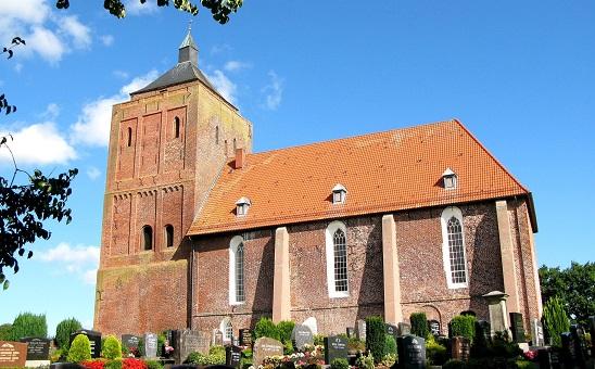 L'orgue de la Renaissance au premier Baroque Osteel10