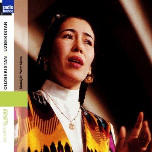 Musiques traditionnelles : Playlist - Page 17 Ouzbek10