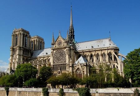 Liszt : l'oeuvre d'orgue Paris_14