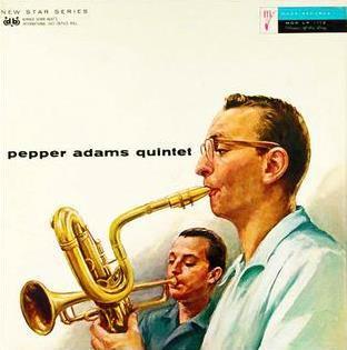 [Jazz] Playlist - Page 13 Pepper10