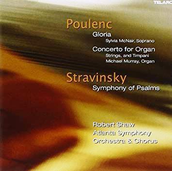 Playlist (136) - Page 13 Poulen11
