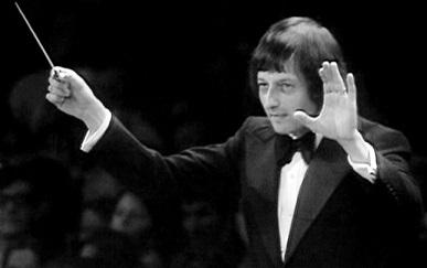 Rachmaninov : les symphonies - Page 2 Previn12