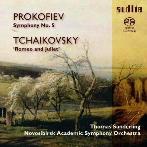 Les symphonies de Prokofiev - Page 6 Prokof20