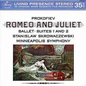 Playlist (142) - Page 3 Prokof33