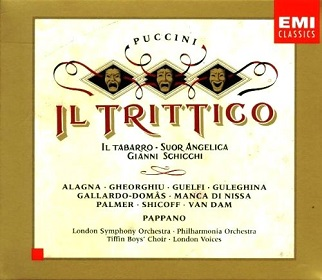 Playlist (142) Puccin11