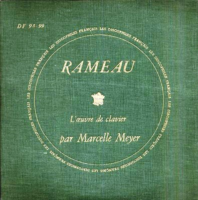 Playlist (133) - Page 10 Rameau10