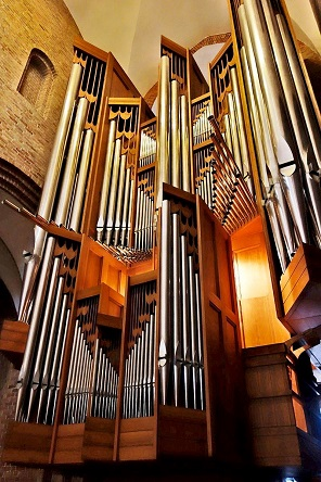 Bach - Oeuvres pour orgue - Page 6 Ratzeb10