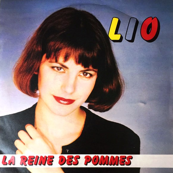 Chanson française-Playlist - Page 8 Reine_10
