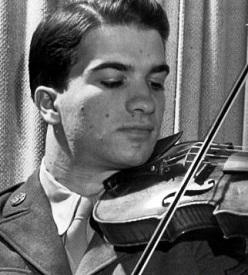 Beethoven: concerto pour violon - Page 4 Ricci_10