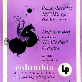 Rimsky Korsakov - oeuvres orchestrales - Page 3 Rimsky10