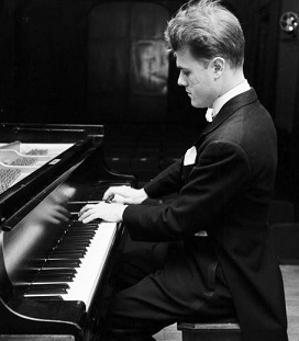 Debussy - Oeuvres pour piano - Page 9 Rosen_10