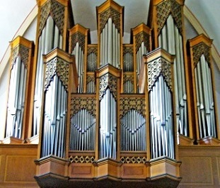 Bach - Oeuvres pour orgue - Page 6 Rulle_11