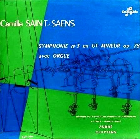 Playlist (141) Saint-12