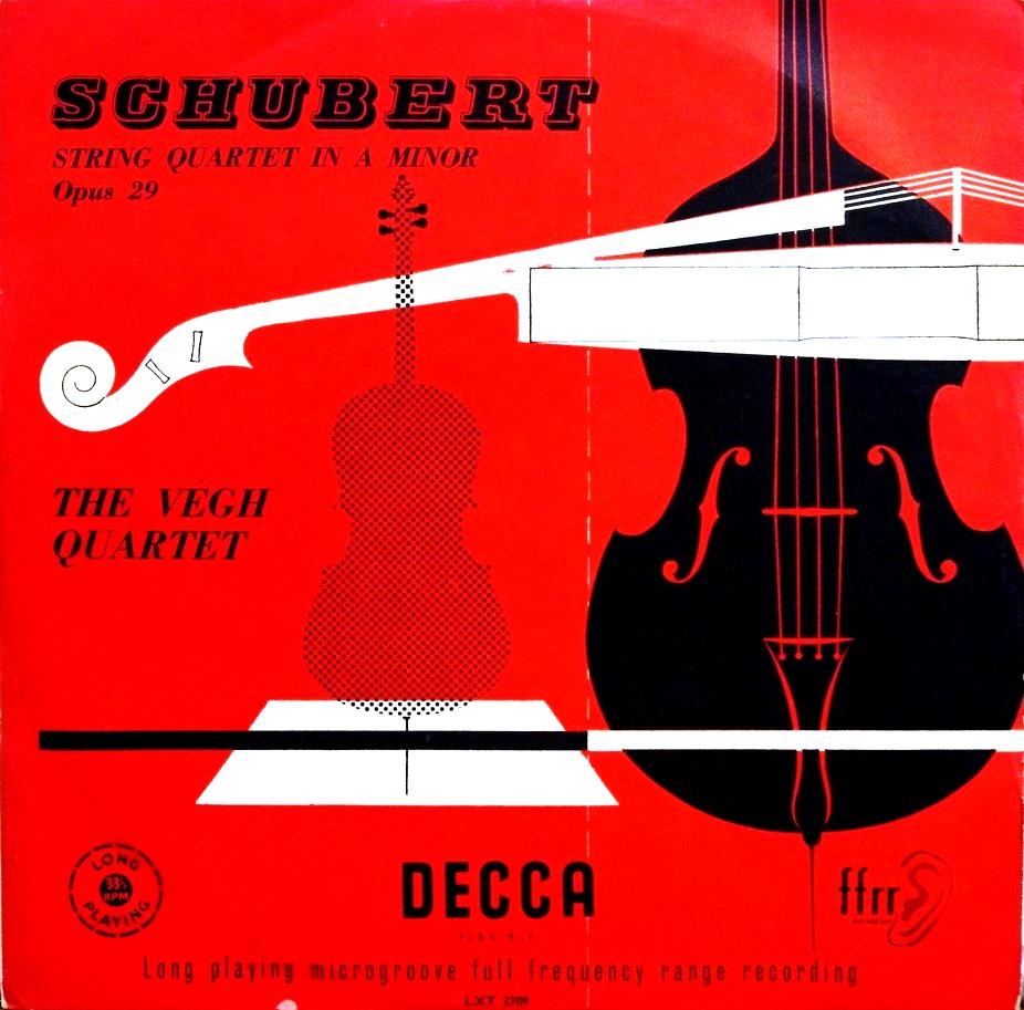 Schubert - Quatuors et quintette à cordes - Page 5 Schube10