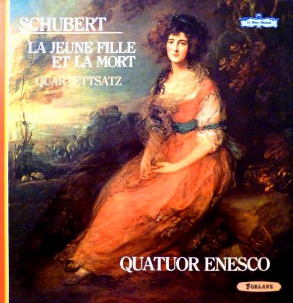 Schubert - Quatuors et quintette à cordes - Page 5 Schube28