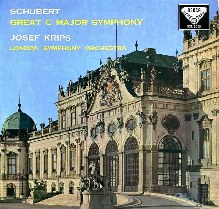 Schubert - Symphonies - Page 10 Schube33