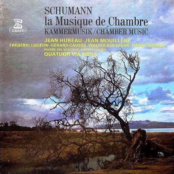Playlist (138) - Page 20 Schuma15
