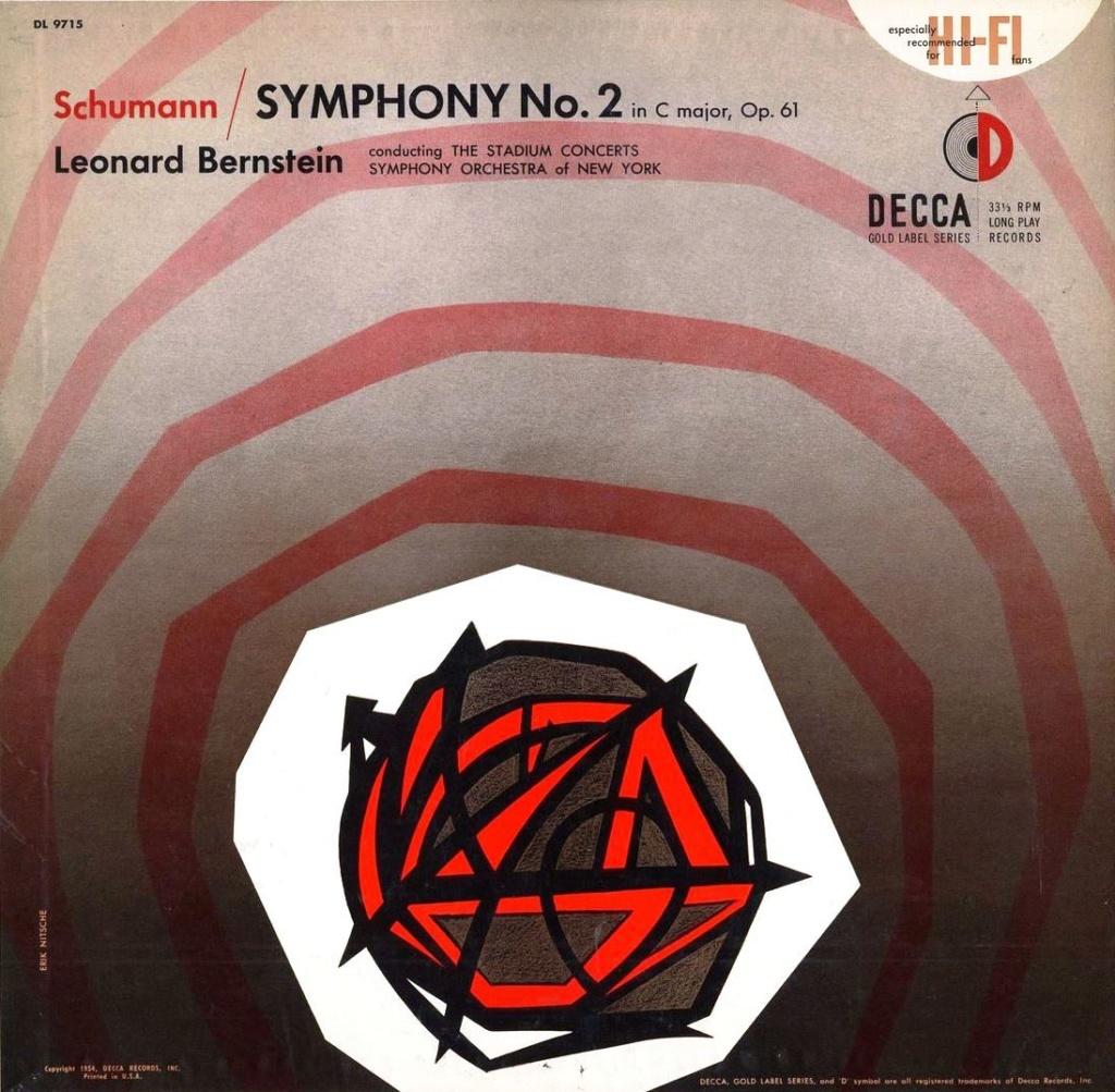 Robert Schumann: symphonies - Page 9 Schuma17