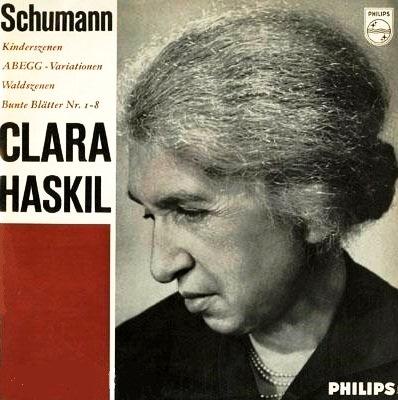 Playlist (141) - Page 15 Schuma20