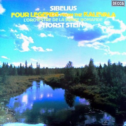Sibelius - Poèmes symphoniques - Page 3 Sibeli11
