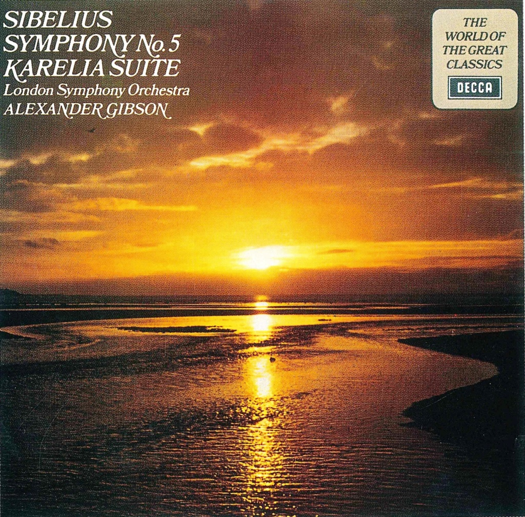 Sibelius - Poèmes symphoniques - Page 4 Sibeli19