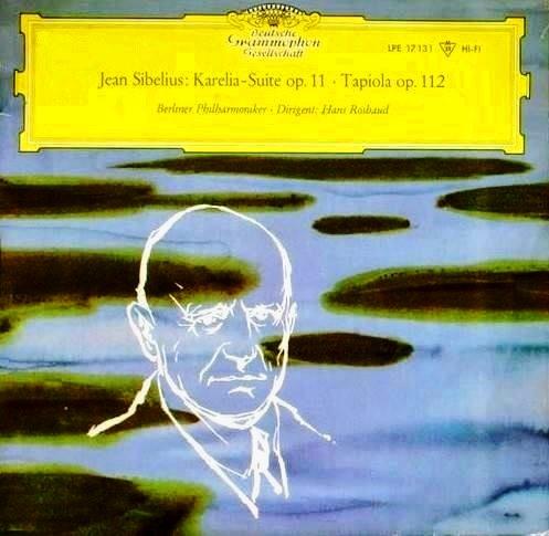 Sibelius - Poèmes symphoniques - Page 4 Sibeli23