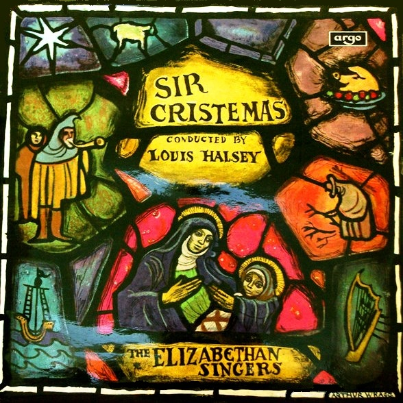 Préparons Noël : récitals de Noël et cadeaux inavouables - Page 2 Sir_cr10