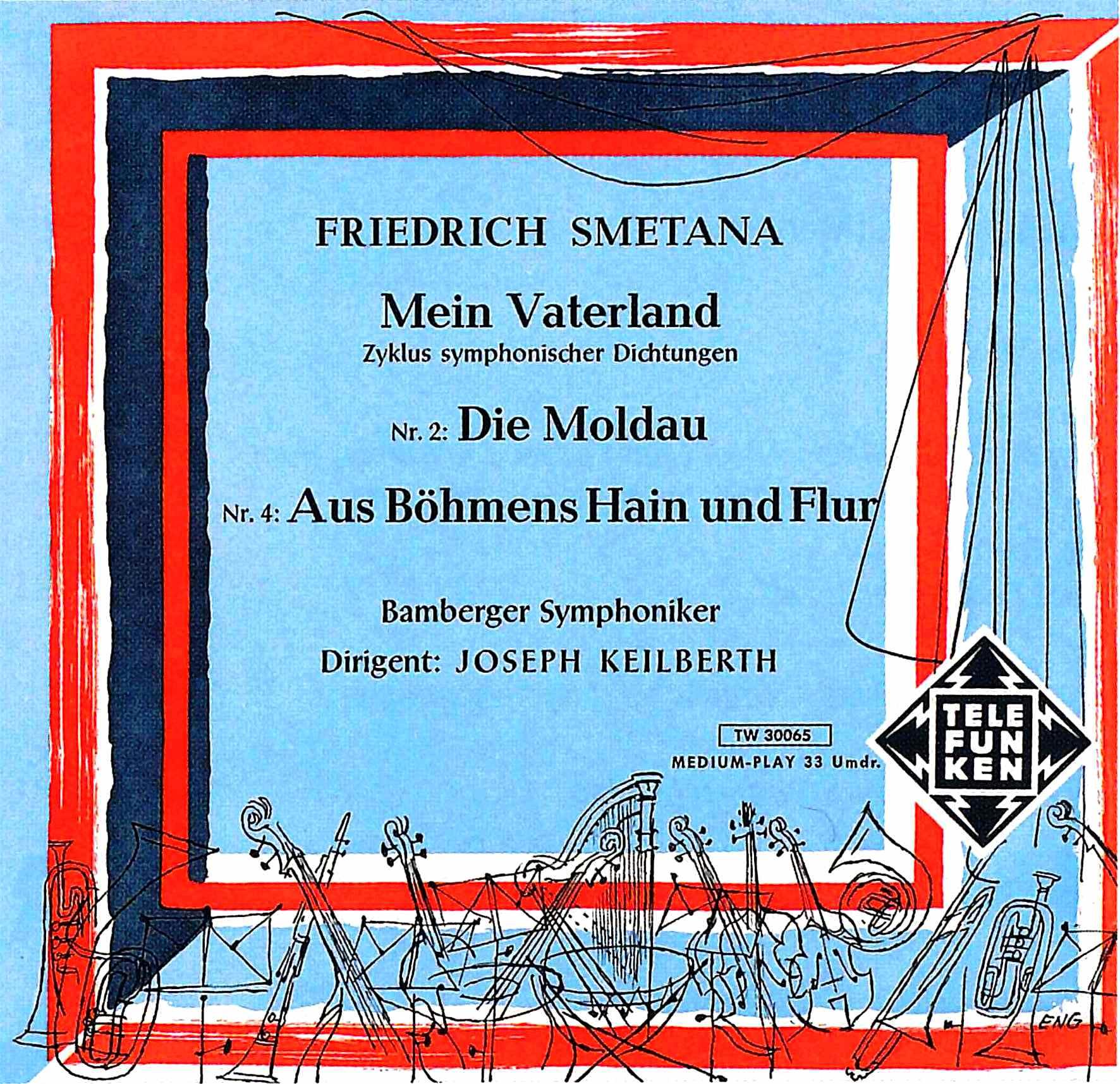 Smetana : Ma Patrie - Page 2 Smetan12