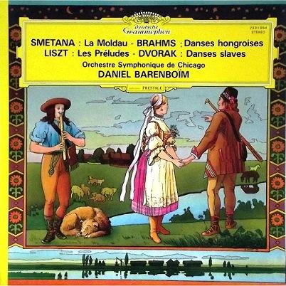 Borodine-Prince Igor Smetan13