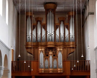 Bach - Oeuvres pour orgue - Page 6 Stein_12