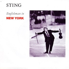 [Pop] Playlist - Page 2 Sting_10