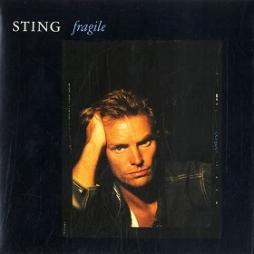 [Pop] Playlist - Page 2 Sting_11