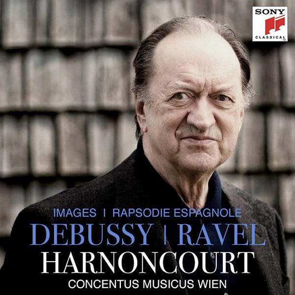 Écoute comparée : Images [pour orchestre] de Debussy - Page 3 Storno10