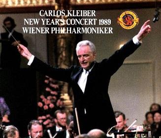 Famille Strauss et autres compositeurs, concert du nouvel an - Page 5 Straus19