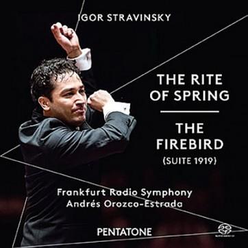 Stravinsky - Le Sacre du printemps - Page 17 Stravi11
