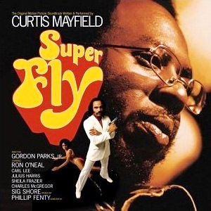 Soul Music - Page 2 Superf10