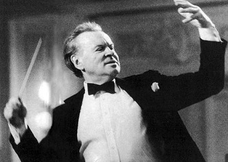 Tchaikovsky : Suites d'orchestre + divers opus symphoniques Svetla10