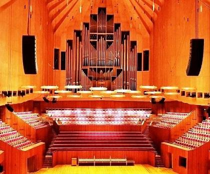 Les orgues (instrumentS) - Page 6 Sydney13