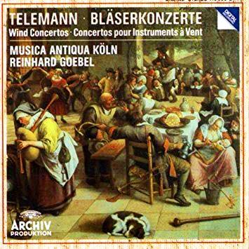 Playlist (134) Telema10
