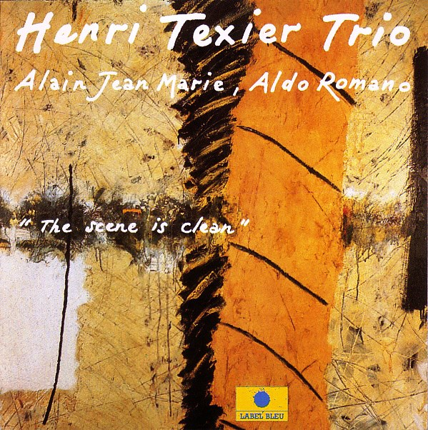 JAZZ -les beaux, grands disques de trio piano basse batterie The_sc10